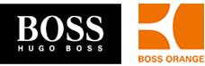 Hugo Boss ure