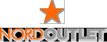 nordoutlet.com
